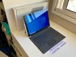 Microsoft Surface Pro 4. Usado. Aceito Troca