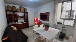 Título do anúncio: Apartamento 2 quartos no Camargos