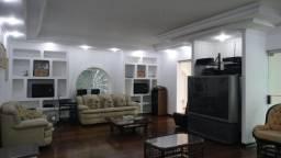 Casa à venda com 3 dormitórios em Butantã, São paulo cod:REO12666