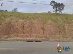 Título do anúncio: Terreno em Condomínio Fechado