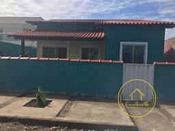 Título do anúncio: Casa para venda possui 85 metros quadrados com 3 quartos em Unamar (Tamoios) - Cabo Frio -