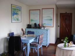 Apartamento à venda com 3 dormitórios em Perdizes, São paulo cod:REO66847