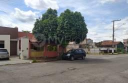 Casa com 5 quartos - Bairro Conjunto Guadalajara em Goiânia