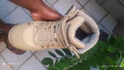Título do anúncio: Cause no São João e sinta-se o máximo no maior conforto do mercado de calçados