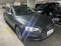 Título do anúncio: Audi A5 2018 ambitiom plus top dos tops muito novo