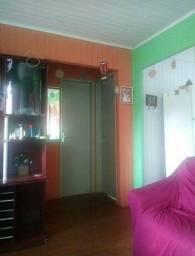 Título do anúncio: (CA2507) Casa no Bairro Missões, Santo Ângelo, RS