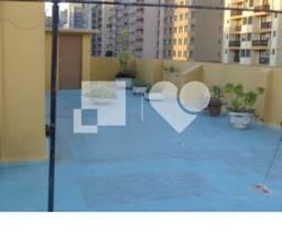 Apartamento à venda com 2 dormitórios em Centro histórico, Porto alegre cod:REO416493
