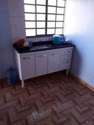 Vende Casa próxima a Vila Pedroso