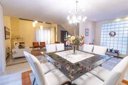 Título do anúncio: Casa perfeita, para uma família que desejam desfrutar de todo conforto de uma casa de alto
