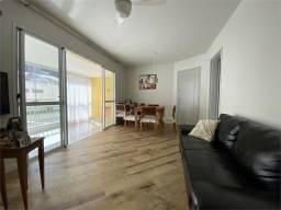 Apartamento à venda com 3 dormitórios em Pinheiros, São paulo cod:REO471804