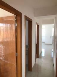Título do anúncio: Apartamento à venda com 3 dormitórios em Renascença, Belo horizonte cod:3450
