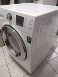 Lava e seca Samsung 8.5 kilos