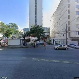 Apartamento à venda em Laranjeiras, Rio de janeiro cod:3a4df262047