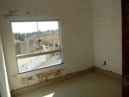 Título do anúncio: Apartamento à venda com 3 dormitórios em Museu, Conselheiro lafaiete cod:13630