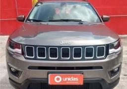 Vendo carro (jeep )