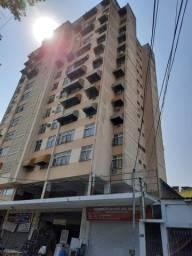 Título do anúncio: Apartamento para aluguel com 60 metros quadrados com 2 quartos em Fonseca - Niterói - RJ