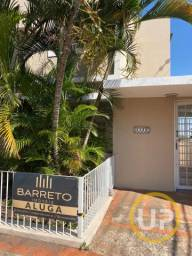 Título do anúncio: Casa em Vila Rosa Pires - Campo Grande
