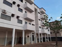 Apartamento com 2 quartos sendo 1 suíte - 108 Norte