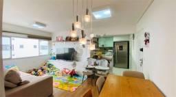 Apartamento à venda com 2 dormitórios em Paraíso, São paulo cod:REO558535