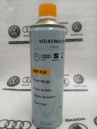 Fluido de Freio Dot 4 LV original VW