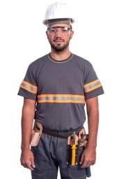 Título do anúncio: uniformes