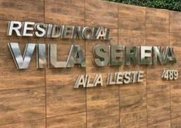 Título do anúncio: Apartamento no Bairro Indianopolis em Caruaru