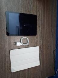 Ipad Air, 32Gb, com chip 4G e Gps