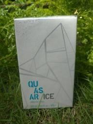 Perfume Quasar Ice 100ml