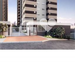 Apartamento à venda com 3 dormitórios em Jardim carvalho, Porto alegre cod:REO452292