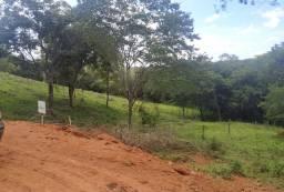 Título do anúncio: Fazendinhas em Divinópolis - TT