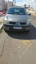 Clio 2005 5p 1.6 16v