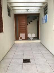 Apartamento à venda com 3 dormitórios em Partenon, Porto alegre cod:REO431040