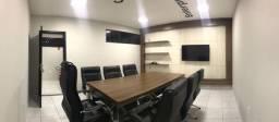 Sala de Reunião em Laranjeiras Serra/ES - Enjoy Work Coworking
