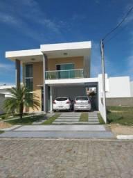 Linda casa no Antares - Jardim América