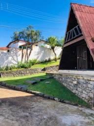 Casa de condomínio 3 quartos e casa de hóspedes - Itabuna-BA