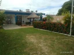Casa na Praia Itamaracá