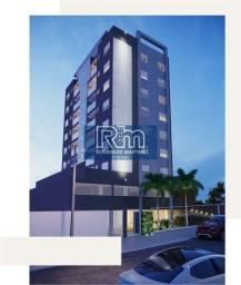 Título do anúncio: Apartamento à venda com 3 dormitórios em Caiçara, Belo horizonte cod:5885