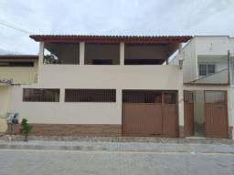 Casas em Piúma