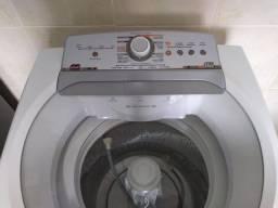 Máquina de lavar Brastemp 11 kg Funcionando Perfeitamente