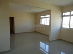Apartamento à venda com 3 dormitórios em Cabral, Contagem cod:14897