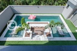Título do anúncio: Casa Riviera de São Lourenço