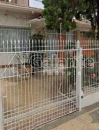 Casa à venda com 3 dormitórios em Cambuí, Campinas cod:CA041157