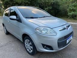 Fiat PALIO ATTRACTIVE 1.4 8V FLEX Completo - 2013