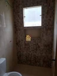 VTR-CA0090 Casa com 2 quartos-unamar cabo frio.