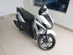 Título do anúncio: Yamaha/ Neo 125 Automática Único dono 7 mil Km