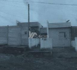 Casa à venda com 2 dormitórios em Bairro novo, Carpina cod:493cbaaadfb