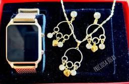 Kit jóia preciosa 65 (ENTREGA GRATUITA)
