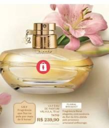 """Perfume O Boticário """"PROMOÇÃO"""""""