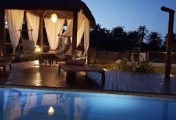 Excelente propriedade em Barra Grande, Bahia  - com resposta lucrativa garantida