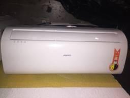 Título do anúncio: Ar Condicionado Split Hi Wall Comfee 9.000 BTU/h Frio Monofásico 42AFCF09F5 ? 220 Volts